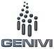 GENIVI Alliance